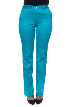 Pantalone classico Kiton | 9 | C45113K06P0313000