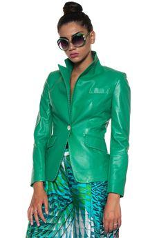Jacket with 1 button Kiton | 3 | C45578X08P9404000