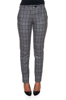Trousers with slip pocket Kiton | 9 | D38101K02P150100P