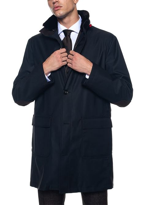 Coat Kiton | 20000057 | UW0430-V03R7920