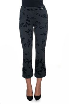 Pantaloni stretch Luckylu | 9 | 26LLPA41PF0729