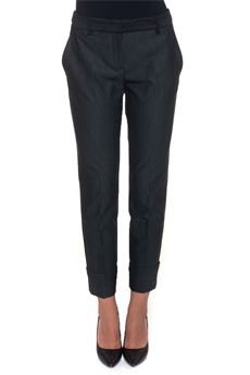Mirtillo Bootcut trousers Mariella Rosati | 9 | MIRTILLOY001