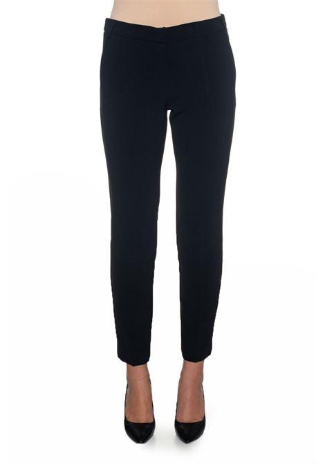 Classical trousers Mariella Rosati | 9 | PALAU-CRX001