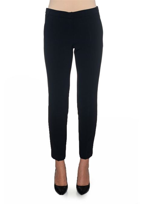 Pantalone classico Mariella Rosati | 9 | PALAU-CRX001