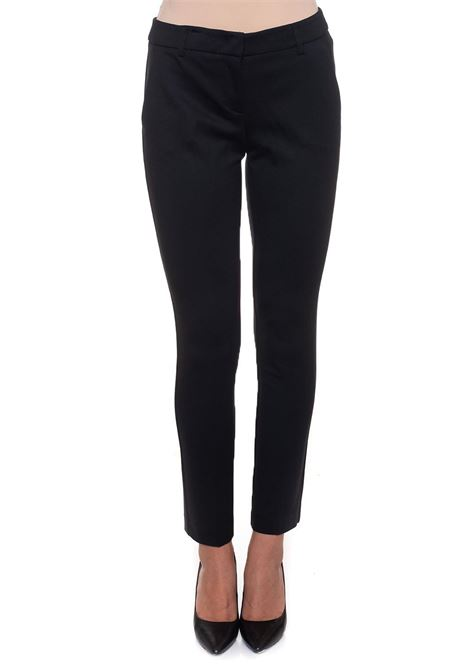 Palau Bootcut trousers Mariella Rosati | 9 | PALAUX001