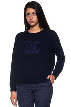 Ferito round-neck pullover Max Mara | 7 | FERITO-007013