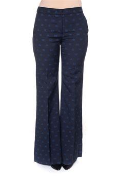 Gioire flared trousers Max Mara | 9 | GIOIRE-335001