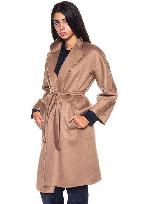 Laerte Cashmere coat Max Mara | 17 | LAERTE-883002