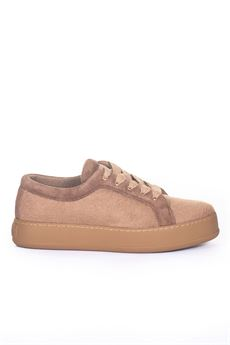Sneakers with laces Max Mara | 12 | MM94-478014