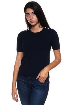 Cashmere pullover Max Mara | 7 | ODESSA-007007