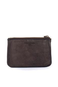 Small clutch, MINORONZONI 1953 | 63 | MRF181P167C60