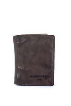 Credit card holder MINORONZONI 1953 | 63 | MRF181P171C60