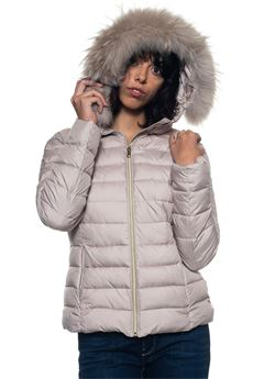Quilted jacket 100gr Mixture | -276790253 | G606N003