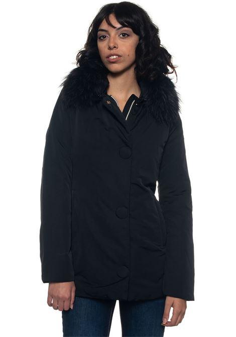 Coat Mixture | 20000057 | G635N020