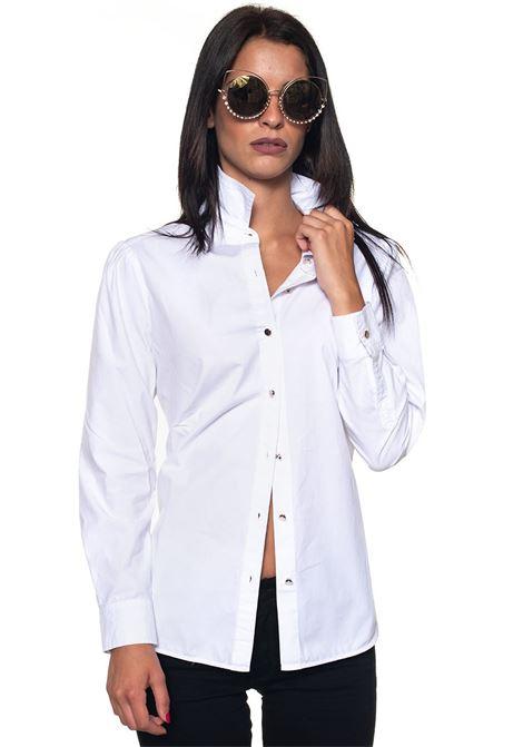 Ebanista Long blouse Pennyblack | 6 | EBANISTA-355004