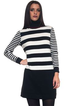 OBI Sweater dress Pennyblack | 130000002 | OBI-394003