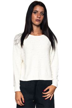 Olimpo Round-necked pullover Pennyblack | 7 | OLIMPO-349001