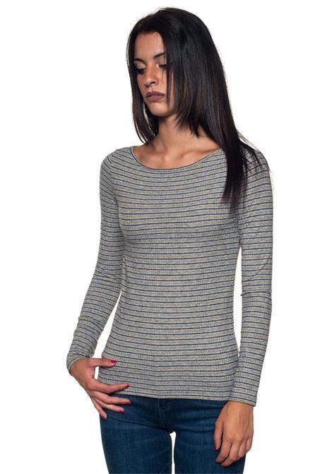 Raccolta T-shirt Pennyblack | 8 | RACCOLTA-302002