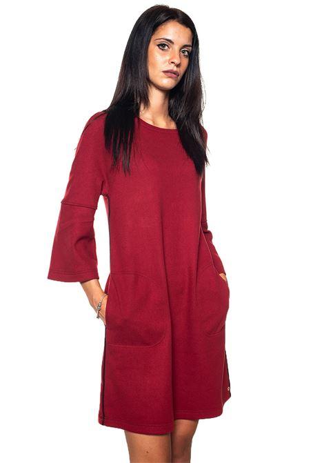 Raffaele Evening gown Pennyblack | 130000002 | RAFFAELE-317001