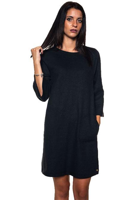Raffaele Evening gown Pennyblack | 130000002 | RAFFAELE-317002