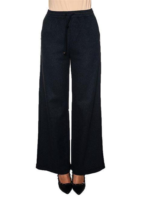 Rafia wide trousers Pennyblack | 9 | RAFIA-317002