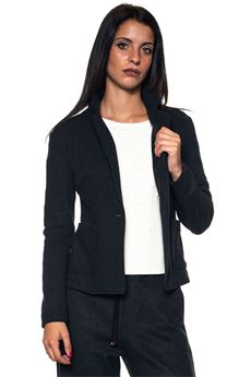 Ragazza Jacket with 1 button Pennyblack | 3 | RAGAZZA-317002