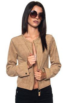 Rampa Straight jacket Pennyblack | -276790253 | RAMPA-388001