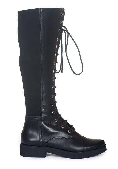 Segnavia Boots Pennyblack | 76 | SEGNAVIA-539001