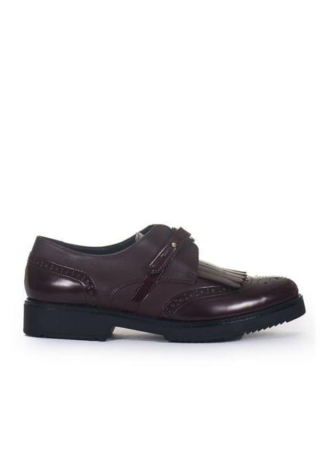 Scarpa classica con fibbia Segreto Pennyblack | 12 | SEGRETO-546001