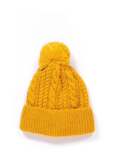 Cappello in maglia con pon-pon Tana Pennyblack | 5032318 | TANA-564001