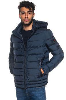 Fiddler_Cj quilted jacket 100gr Peuterey | -276790253 | FIDDLER_CJ-PEU2838215