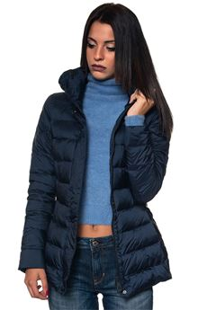 Flagstaff quilted jacket 100gr Peuterey | -276790253 | FLAGSTAFF_MQ_PED2907215
