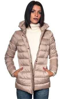 Flagstaff quilted jacket 100gr Peuterey | -276790253 | FLAGSTAFF_MQ_PED2907717
