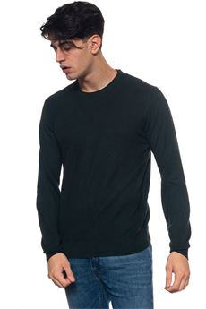 Heap01 Round-necked pullover Peuterey | 7 | HEAP01-PEU2916616