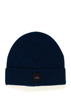 Cappello in maglia SILLI Peuterey | 5032318 | SILLI_MAN01-PEU3001215