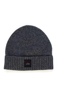 Cappello in maglia SILLI Peuterey | 5032318 | SILLI_MAN01-PEU3001752