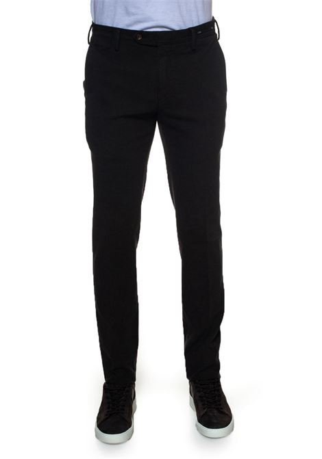 Pantalone modello chino PT01 | 9 | CODLVRZ00WOE-SD290060