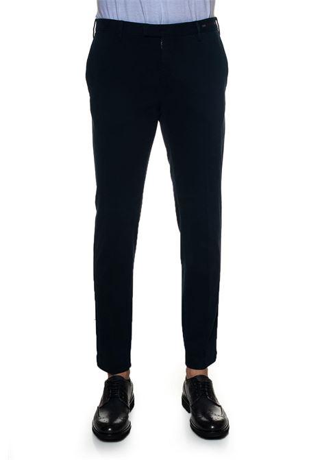 Pantalone modello chino PT01 | 9 | COKTZEZ10CL1-EB190360