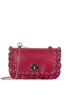 Shoulder bag Red Valentino | 31 | QQ0B0A76-EAVIA7