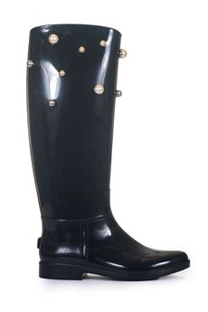 Rubber boots Red Valentino | 76 | QQ0S0B75-HHW0NO