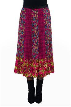 Pleated skirt Red Valentino | 15 | QR0RA375-42FFA9