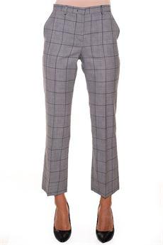 Pantalone capri Red Valentino | 9 | QR3RB190-3SE0NO