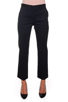 Trousers capri model Red Valentino | 9 | QR3RB190-3SL0NO