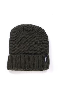 Beanie Refrigue | 5032318 | CAP-R85068IWT2MFOREST