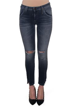 Jeans stone washed Elionor Roy Rogers | 24 | ELIONOR-DENIMLAYLA