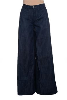 GREAT RINSE 5 pocket denim Jeans Roy Rogers | 24 | GREAT-DENIMRINSE