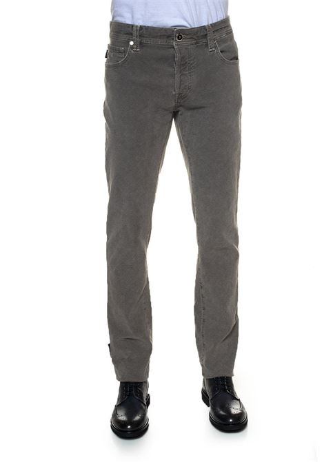 5-pocket trousers Tramarossa | 9 | LEONARDO-O1410756