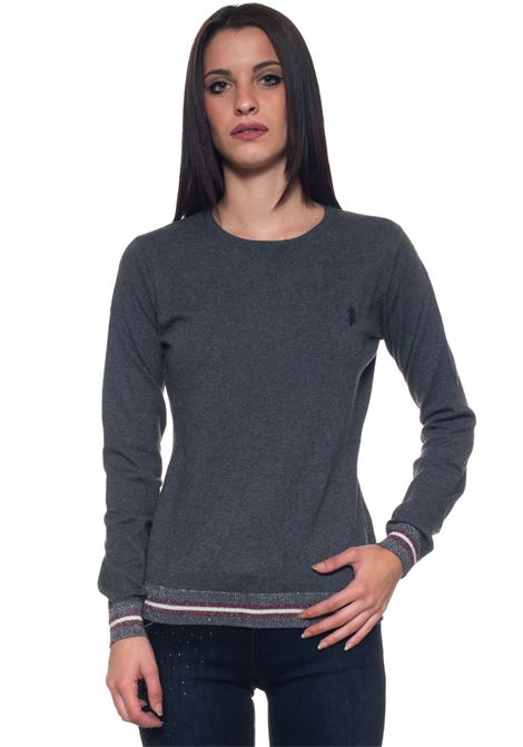 Pullover round-necked US Polo Assn | 7 | 50392-48847189