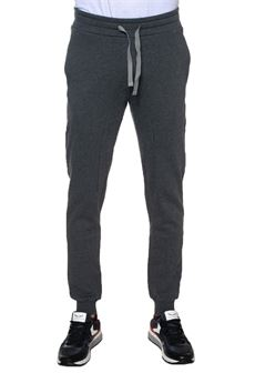 Sweat trousers with drawstring US Polo Assn | 9 | 50400-49151189