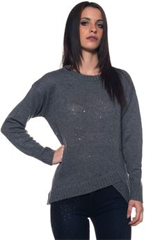 Round-necked pullover US Polo Assn | 7 | 50409-52299189